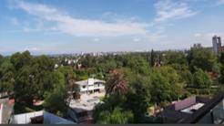 Departamento en Renta, TORRE SETRI - ZAVALETA #   Se encuentra ubicado en Zavaleta, Puebla   Vendo y Rento