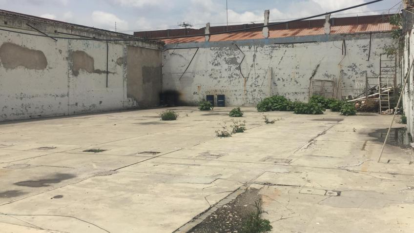 Terreno en Renta, AV 18 PONIENTE + | Se encuentra ubicado en Colonia el tamborcito, Puebla |
