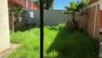 Casa en Venta, COLONIA EL CARMEN EN TLAXCALA + | Se encuentra ubicado en Boulevard Emiliano Sanchez Piedras, Apizaco | Vendo y Rento