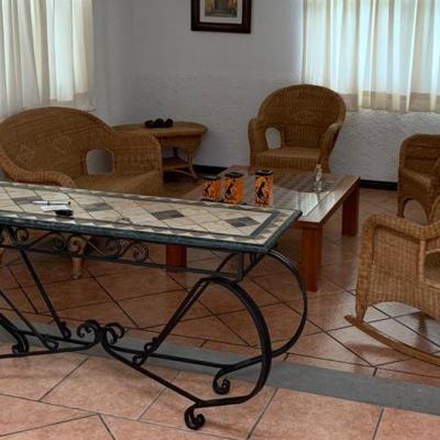 CASA EN EL FEACC EL CRISTO + | Venta y renta en Puebla