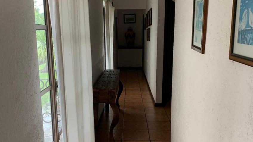 Casa en Venta, CASA EN EL FEACC EL CRISTO + | Se encuentra ubicado en Fracc. El Cristo club de Golf , Atlixco  | Vendo y Rento