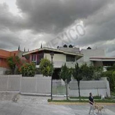 LOMAS DE LA HERRADURA ## | Venta y renta en Puebla