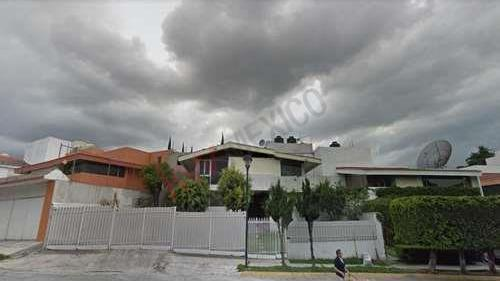 Casa en Venta, LOMAS DE LA HERRADURA ## | Se encuentra ubicado en Estado de México, Huisquilucan | Vendo y Rento