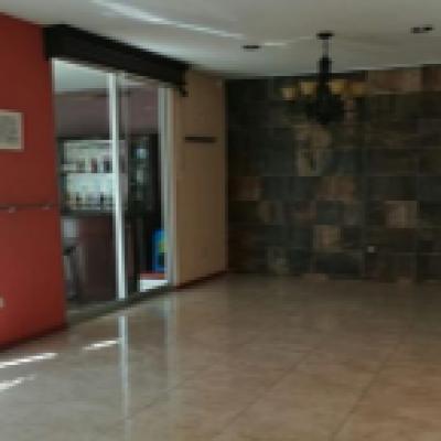SANTA CRUZ GUADALUPE  | Venta y renta en Puebla