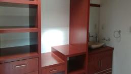 Casa en Renta, SANTA CRUZ GUADALUPE  | Se encuentra ubicado en Cuautlancingo, Peubla | Vendo y Rento
