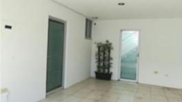 Casa en Venta, SANTA CRUZ GUADALUPE # | Se encuentra ubicado en Cuautlancingo, Peubla | Vendo y Rento
