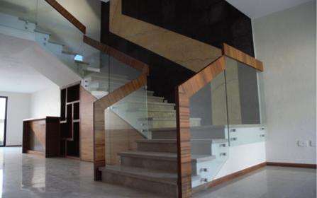 Casa en Venta, CLUSTER 888 LOMAS DE ANGELÓPOLIS ## | Se encuentra ubicado en Angelópolis, Puebla | Vendo y Rento