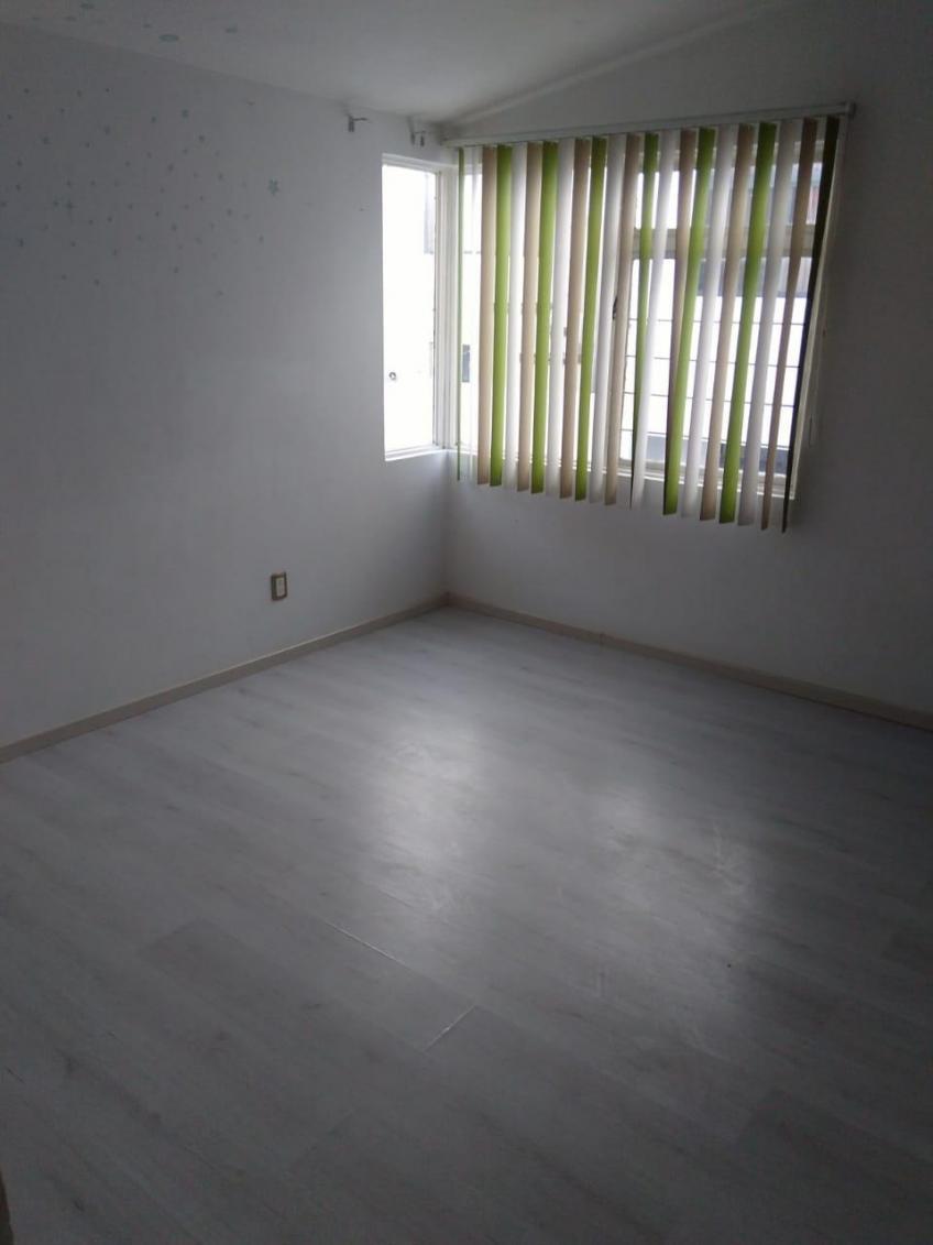 Casa en Venta, ESTRELLAS DEL SUR  | Se encuentra ubicado en Angelópolis, Puebla | Vendo y Rento
