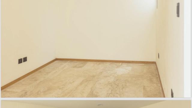 Casa en Venta,  RESIDENCIAL MALLORCA MODELO GRANDE + | Se encuentra ubicado en Angelópolis (paralela a la Vía Atlixcayotl), Puebla | Vendo y Rento