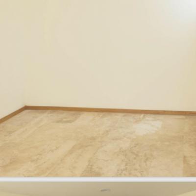 RESIDENCIAL MALLORCA MODELO GRANDE + | Venta y renta en Puebla