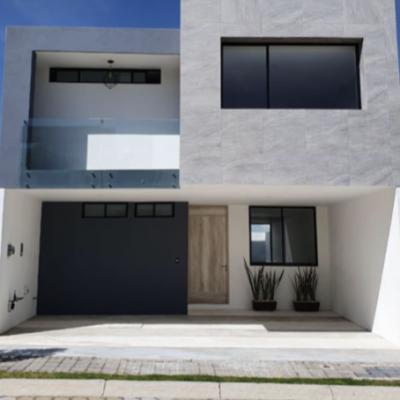 PARQUE COAHUILA LOMAS  ++ | Vendo y Rento