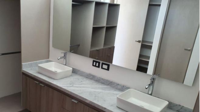 Casa en Venta, PARQUE COAHUILA LOMAS  ++ | Se encuentra ubicado en Angelopolis , Puebla | Vendo y Rento