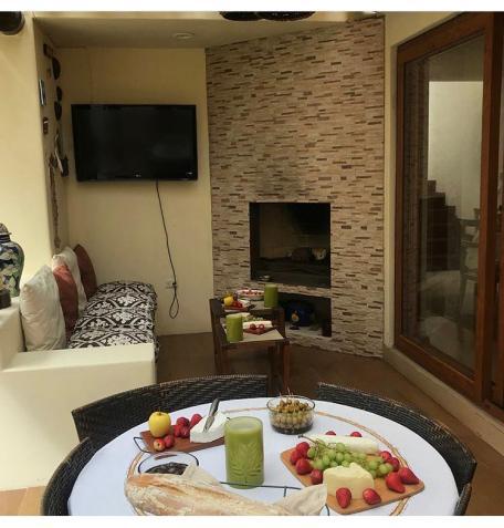 Casa en Venta, RESIDENCIAL SAN ÁNGEL # | Se encuentra ubicado en Angelópolis, Puebla | Vendo y Rento