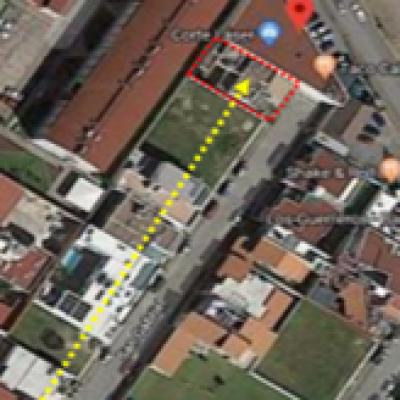 RESIDENCIAL SAN ÁNGEL # | Venta y renta en Puebla