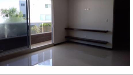 Casa en Venta, LA CIMA ++   Se encuentra ubicado en Boulevard de las torres, Puebla   Vendo y Rento