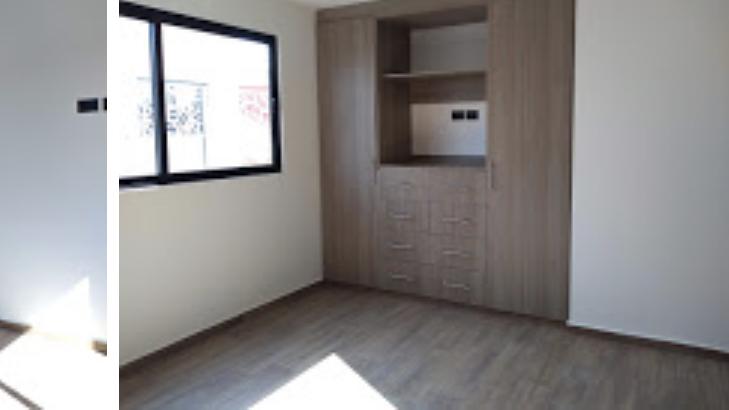 Casa en Venta, MONTE OLIVO  CAMINO A LA CARCAÑA ++ | Se encuentra ubicado en Camino a la carcaña , Puebla | Vendo y Rento