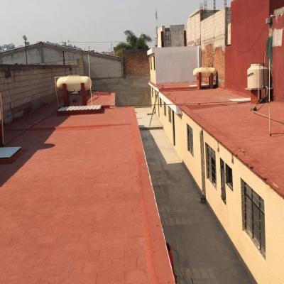 2 ORIENTE Col. CENTRO # | Vendo y Rento