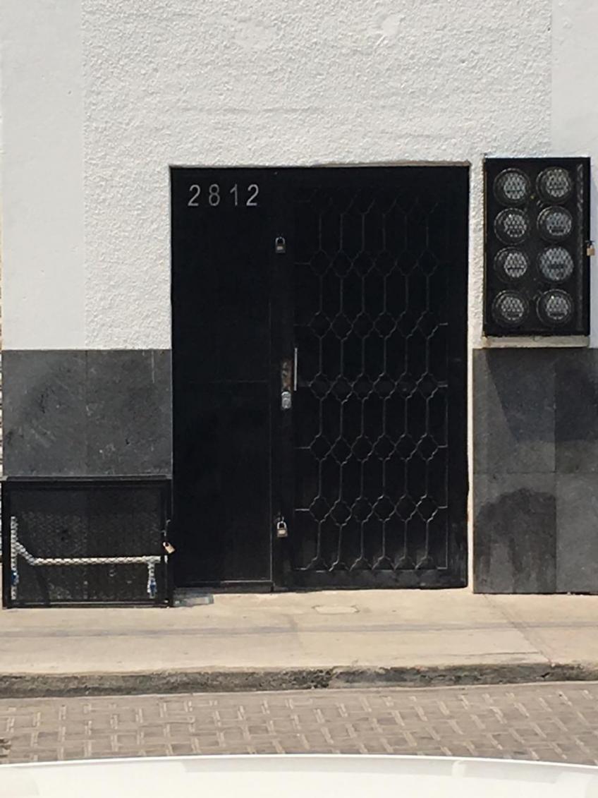 Casa en Venta, 2 ORIENTE Col. CENTRO # | Se encuentra ubicado en Centro, Puebla | Vendo y Rento
