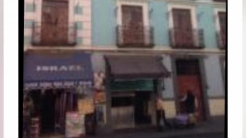Casa en Venta, 4 PONIENTE CENTRO + | Se encuentra ubicado en Centro, Puebla  | Vendo y Rento
