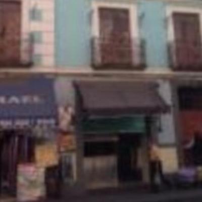 4 PONIENTE CENTRO + | Venta y renta en Puebla