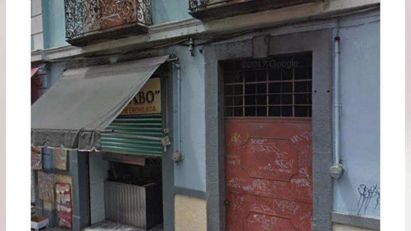 Casa en Venta, 8 ORIENTE CENTRO   Se encuentra ubicado en Centro, Puebla   Vendo y Rento