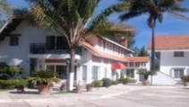 Casa en Venta, CHIPILO ## | Se encuentra ubicado en Chipilo, Puebla | Vendo y Rento