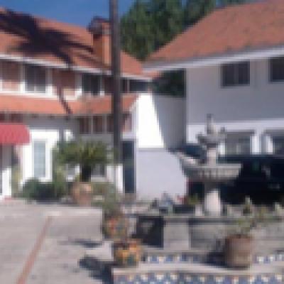 CHIPILO ## | Venta y renta en Puebla