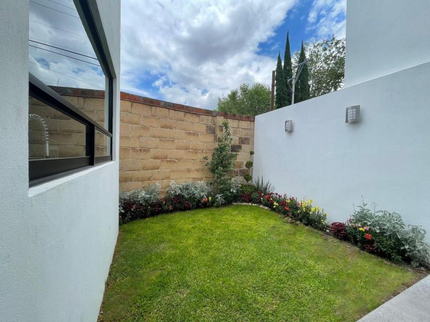 Casa en Venta, CASA EN VENTA, RESIDENCIAL OLIVIA # | Se encuentra ubicado en Cholula, Puebla | Vendo y Rento
