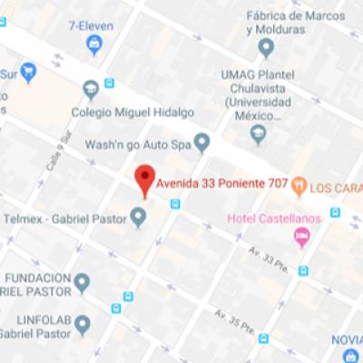CHULAVISTA - PREVENTA - CONJUNTO DE 4 CASAS #
