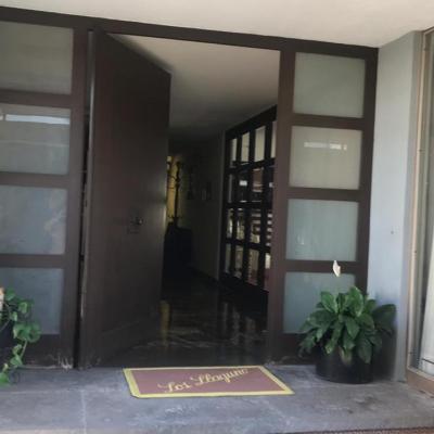 HUEXOTITLA (EN ESQUINA) ## | Vendo y Rento