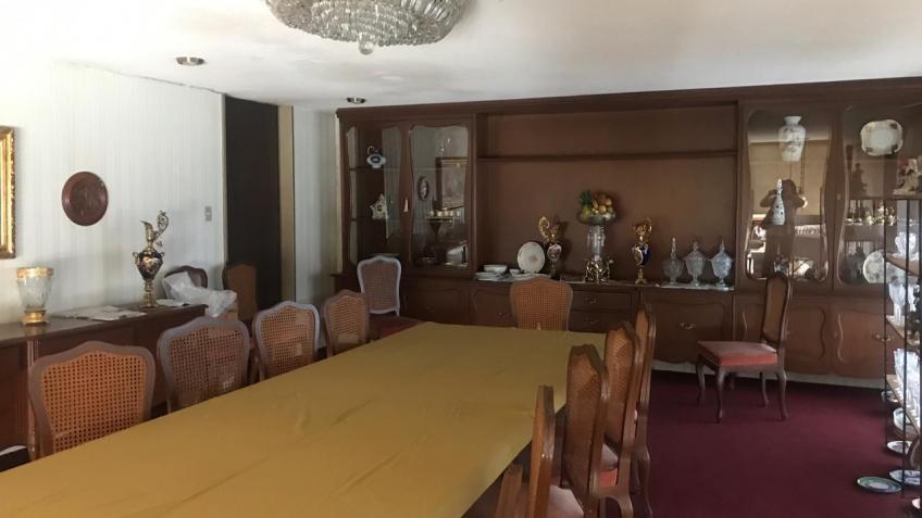 Casa en Venta, HUEXOTITLA (EN ESQUINA) ## | Se encuentra ubicado en Gabriel Pastor, Puebla | Vendo y Rento