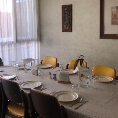 HUEXOTITLA (EN ESQUINA) ## | Venta y renta en Puebla