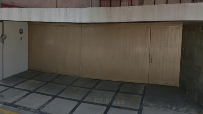Casa en Venta, PRIV. B DE LA 16 DE SEPTIEMBRE +  | Se encuentra ubicado en Gabriel pastor, Puebla | Vendo y Rento
