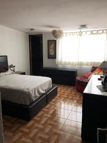 Casa en Venta, GABRIEL PASTOR ## | Se encuentra ubicado en Huexotitla, Puebla | Vendo y Rento