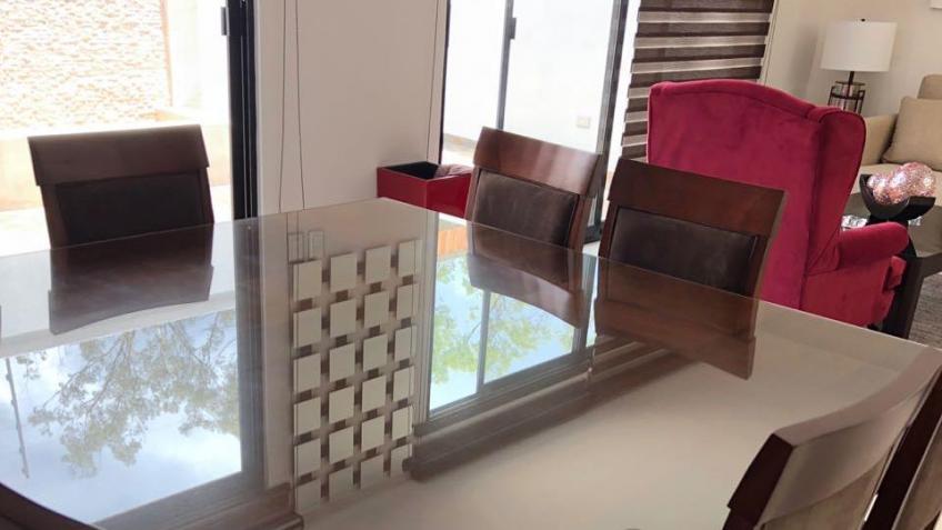 Casa en Venta, FRACCIONAMIENTO LA CIMA ++ | Se encuentra ubicado en la cima, Puebla | Vendo y Rento