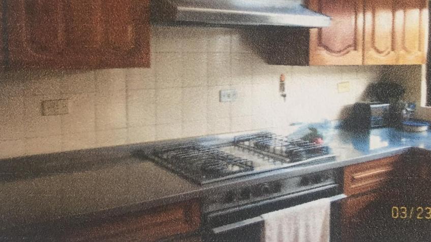 Casa en Venta,  CALLE ROSENDO MÁRQUEZ COLONIA LA PAZ +    Se encuentra ubicado en La Paz, Puebla   Vendo y Rento