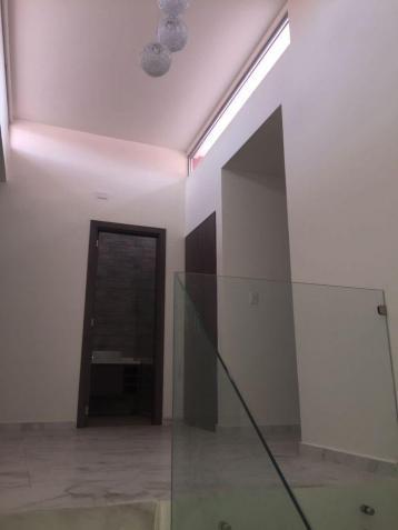 Casa en Venta, CASA EN VENTA COL. LA PAZ, SOBRE CALLE 31 SUR # | Se encuentra ubicado en La Paz, Puebla | Vendo y Rento