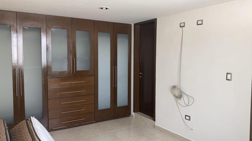 Casa en Venta, CASA EN VENTA, COL. TAMBORCITO # | Se encuentra ubicado en La Paz, Puebla | Vendo y Rento