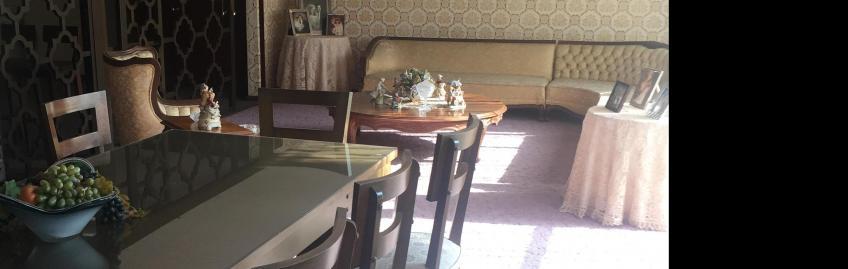 Casa en Venta, COLONIA LA PAZ CALLE CHALCHICOMULA  + | Se encuentra ubicado en La Paz, Puebla | Vendo y Rento