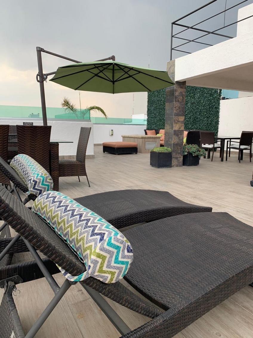 Casa en Venta, LA PAZ #  | Se encuentra ubicado en La Paz, Puebla | Vendo y Rento