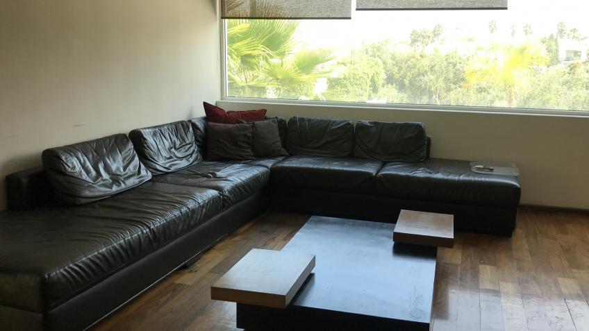 Casa en Venta, LA VISTA  ++ | Se encuentra ubicado en La vista contry club , Puebla | Vendo y Rento