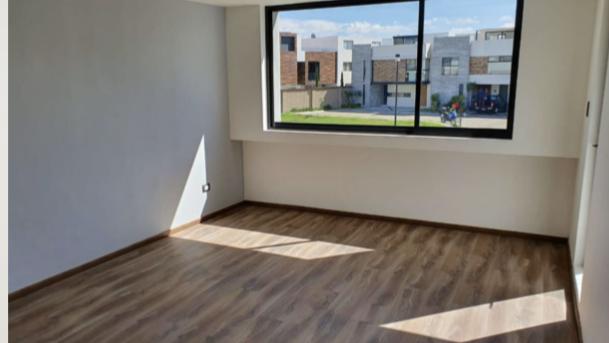 Casa en Venta, PARQUE COAHUILA LOMAS 3 + | Se encuentra ubicado en Lomas de Angelopolis 3, Puebla | Vendo y Rento