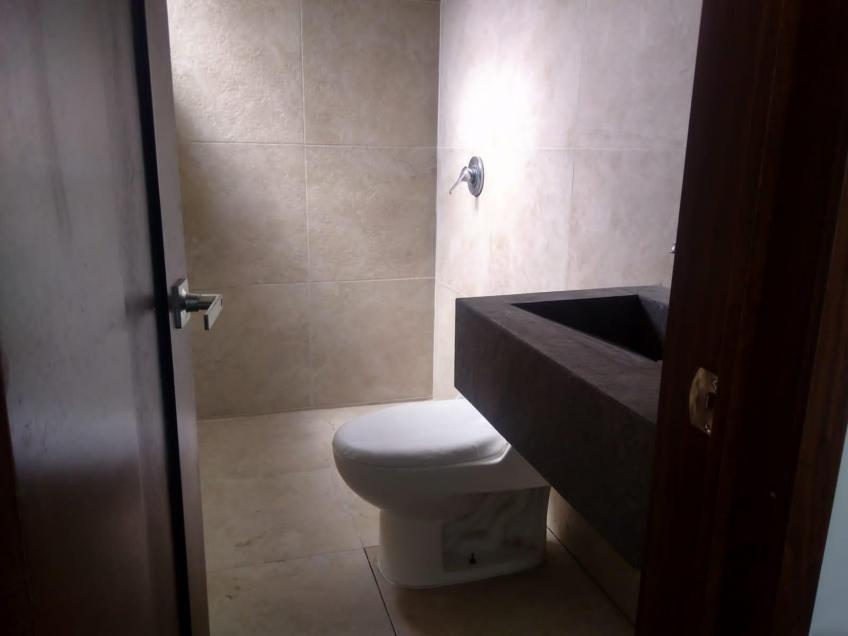 Casa en Venta, CASA EN VENTA, CLUSTER 222 LOMAS DE ANGELÓPOLIS ## | Se encuentra ubicado en Lomas de Angelopolis, Puebla | Vendo y Rento