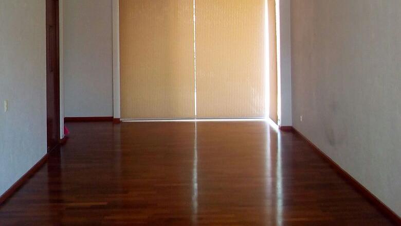 Casa en Venta, CLUSTER 666 LOMAS DE ANGELOPOL ++ | Se encuentra ubicado en Lomas de Angelopolis, Puebla | Vendo y Rento