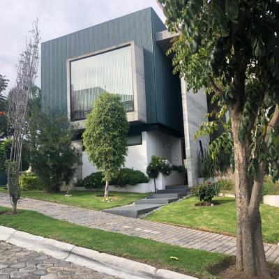 CLUSTER 777 LOMAS DE ANGELÓPOLIS  ## | Vendo y Rento
