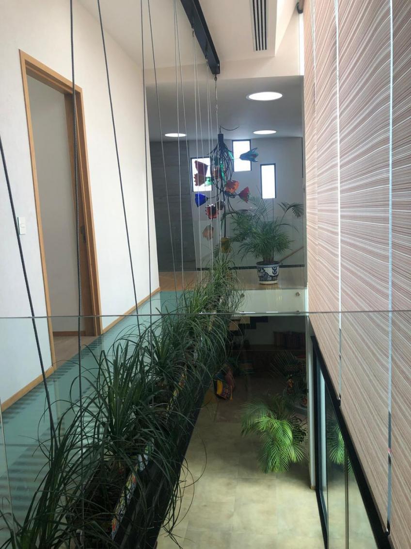 Casa en Venta, CLUSTER 777 LOMAS DE ANGELÓPOLIS  ## | Se encuentra ubicado en Lomas de angelópolis, Puebla | Vendo y Rento