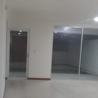 PARQUE MICHOACAN - LOMAS DE ANGELOPOLIS III CASTACATTA | Venta y renta en Puebla