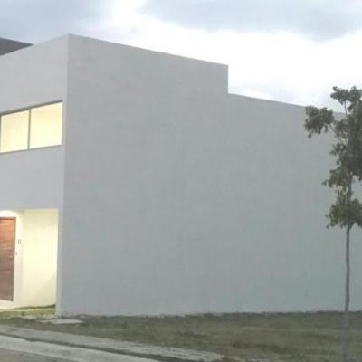 PARQUE MICHOACAN - LOMAS DE ANGELOPOLIS III CASTACATTA   Venta y renta en Puebla