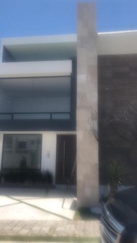 Casa en Venta, PARQUE NUEVO LEÓN - LOMAS DE ANGELÓPOLIS ##   Se encuentra ubicado en Lomas de angelópolis, Puebla   Vendo y Rento