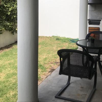 SANTO DOMINGO ZONA AZUL LOMAS DE ANGELÓPOLIS + | Venta y renta en Puebla